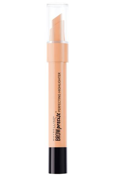 مستحضر الهايلايتر Brow Precise® Perfecting Highlighter