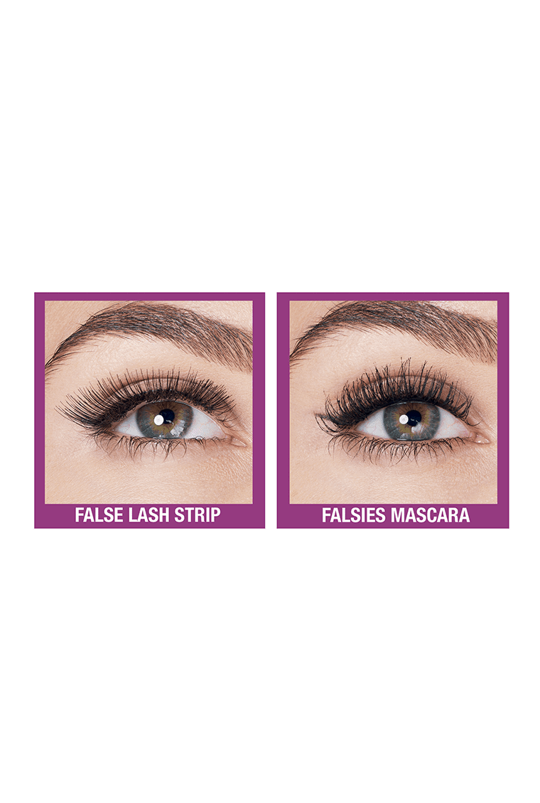 ماسكارا ™Volum' Express® The Falsies