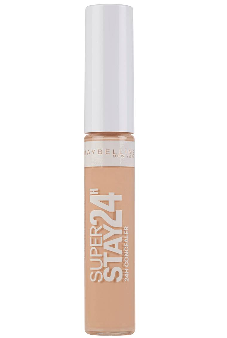 SuperStay™ 24HR Concealer