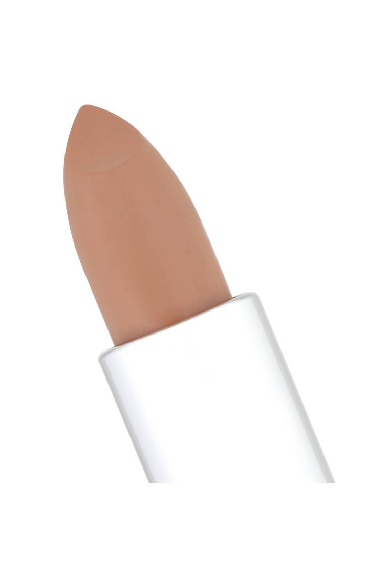 Stripped Nudes Lipstick