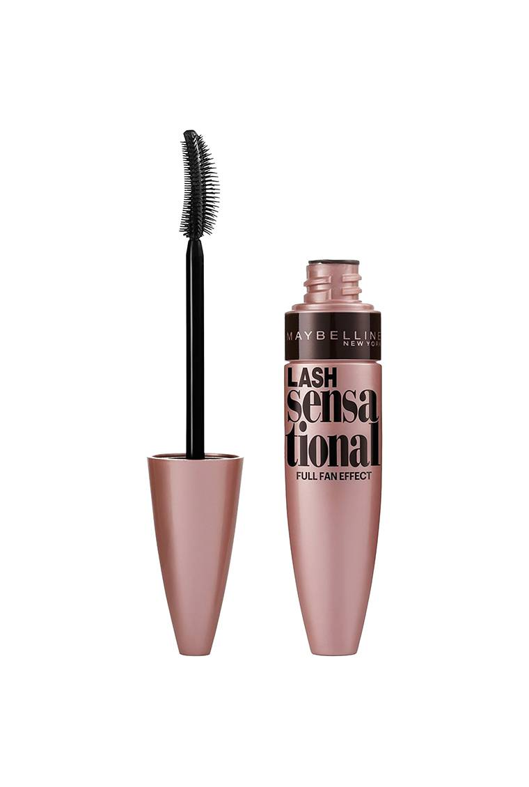 ماسكارا Lash Sensational Luscious